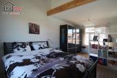 Royale master-bedroom