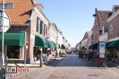 Sfeervol stadje Elburg