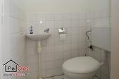Separaat toilette