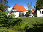 Picture from VacationVilla.nl