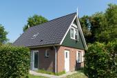 Ein attraktives Haus in Zonnemaire