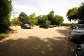 parkeerplats