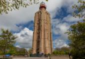 Lighthouse-Westkapelle