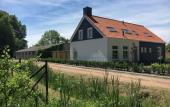 holiday home Zeldenrust