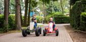 Go-Kart-Verleih